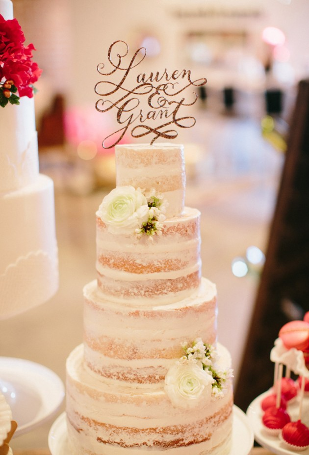 cream-wedding-event-2014-LA-28