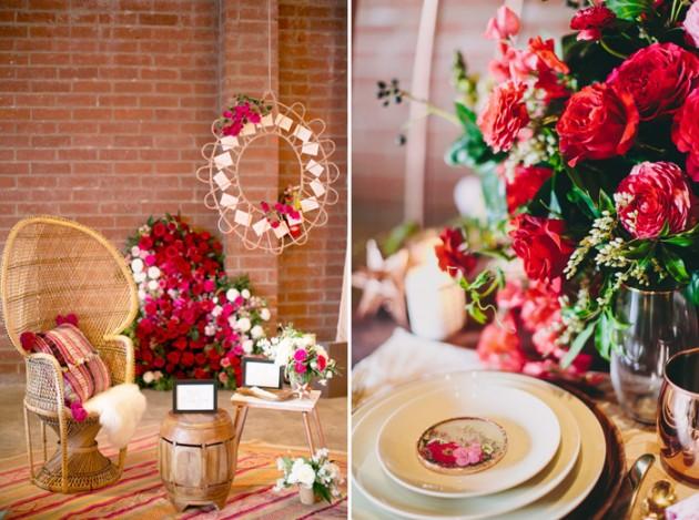 cream-wedding-event-2014-LA-29