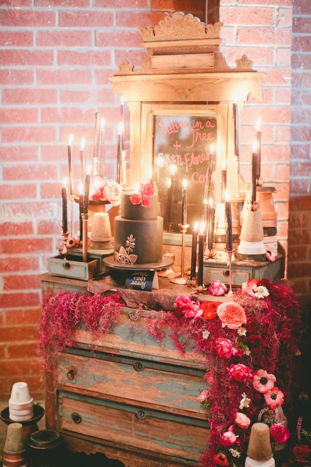 cream-wedding-event-2014-LA-3
