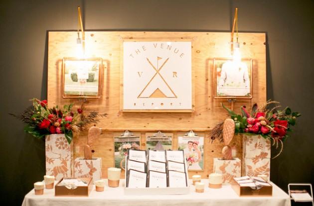 cream-wedding-event-2014-LA-30