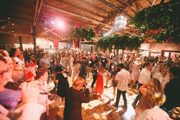 cream-wedding-event-2014-LA-35