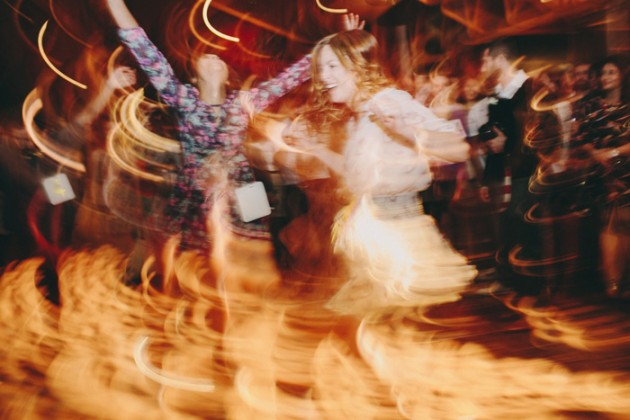 cream-wedding-event-2014-LA-36