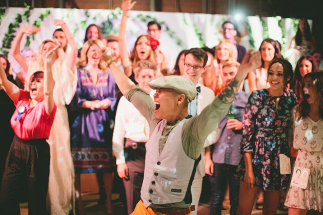 cream-wedding-event-2014-LA-37