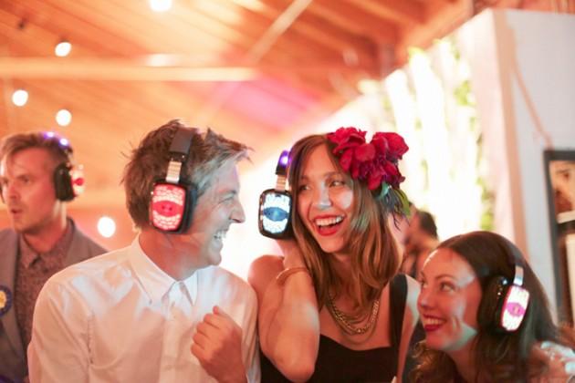 cream-wedding-event-2014-LA-39