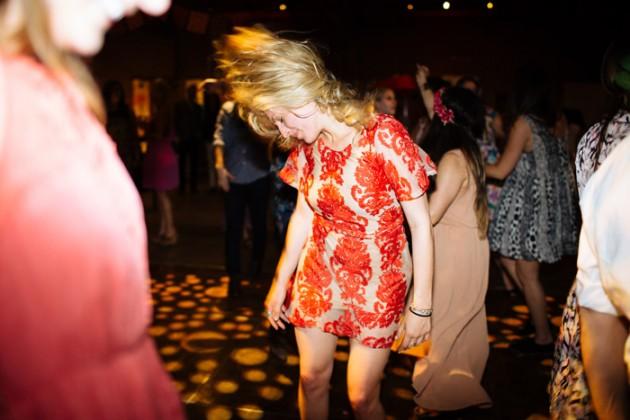 cream-wedding-event-2014-LA-40