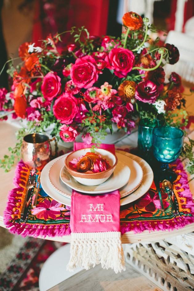 cream-wedding-event-2014-LA-5