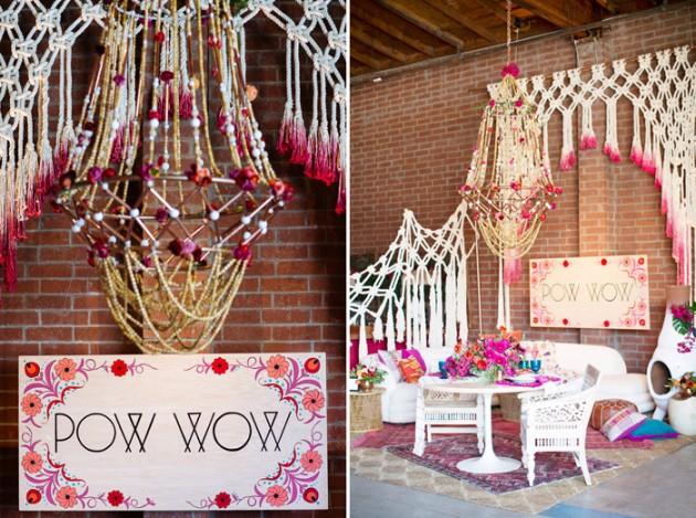cream-wedding-event-2014-LA-6