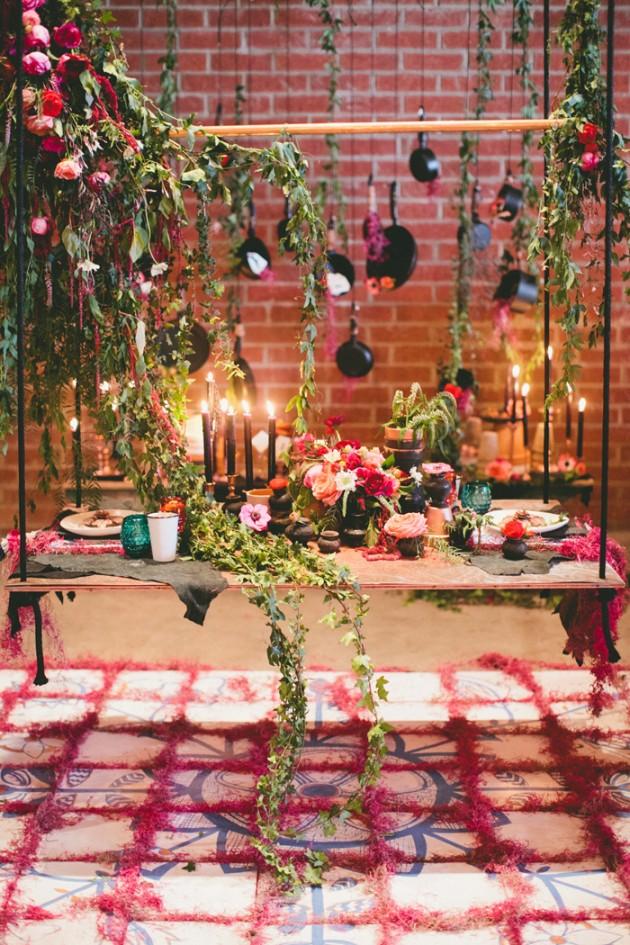 cream-wedding-event-2014-LA-7
