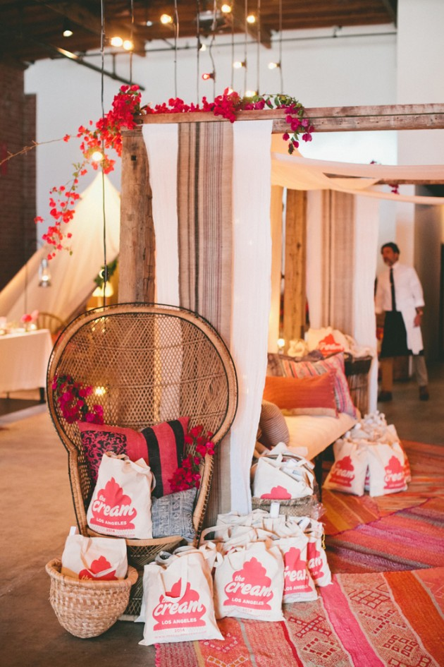 cream-wedding-event-2014-LA-8