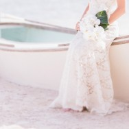 Luke and Lindsey's Florida Keys Wedding