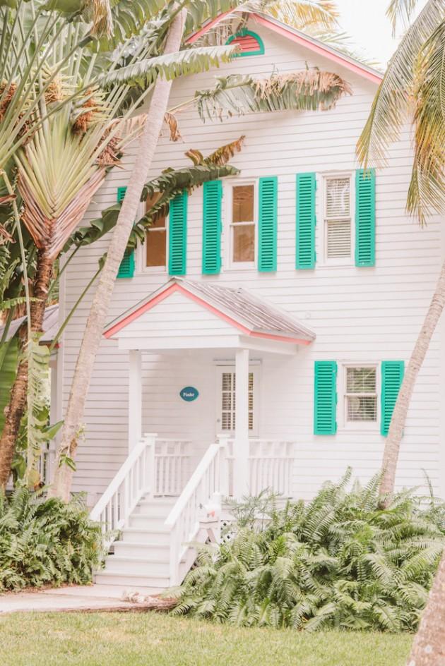 florida-keys-resort-island-beach-tropical-wedding-14