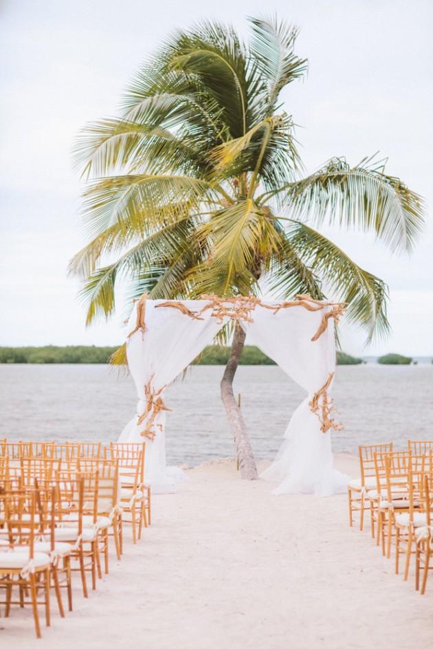 florida-keys-resort-island-beach-tropical-wedding-15