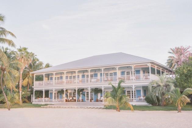 florida-keys-resort-island-beach-tropical-wedding-17