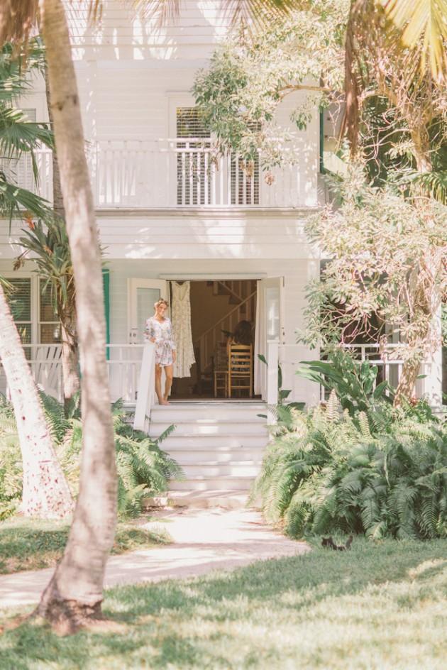 florida-keys-resort-island-beach-tropical-wedding-2