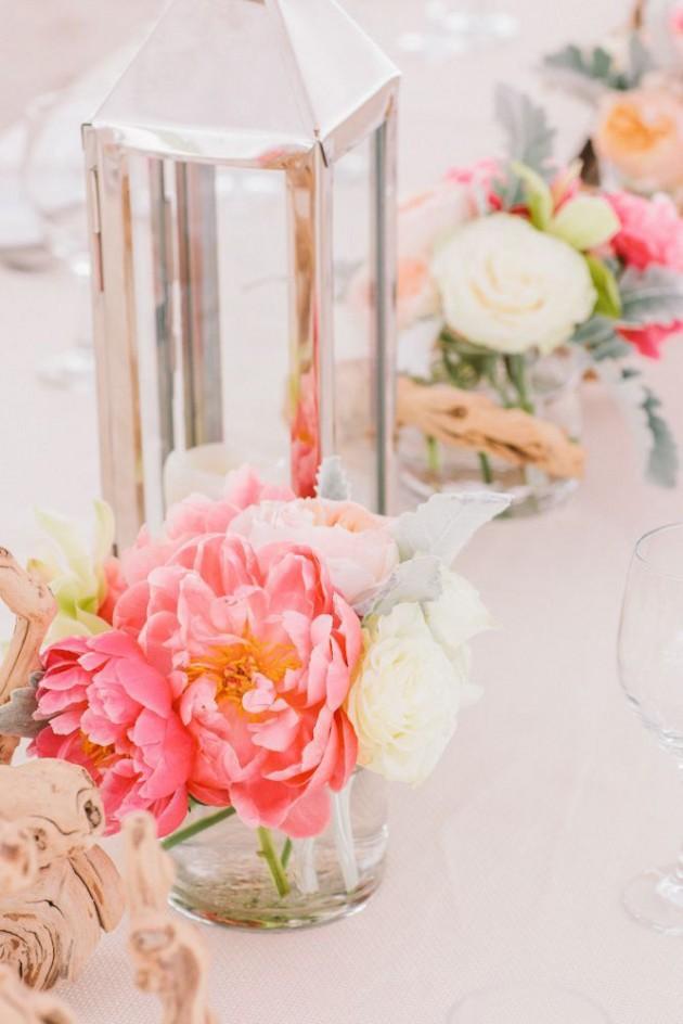 florida-keys-resort-island-beach-tropical-wedding-20