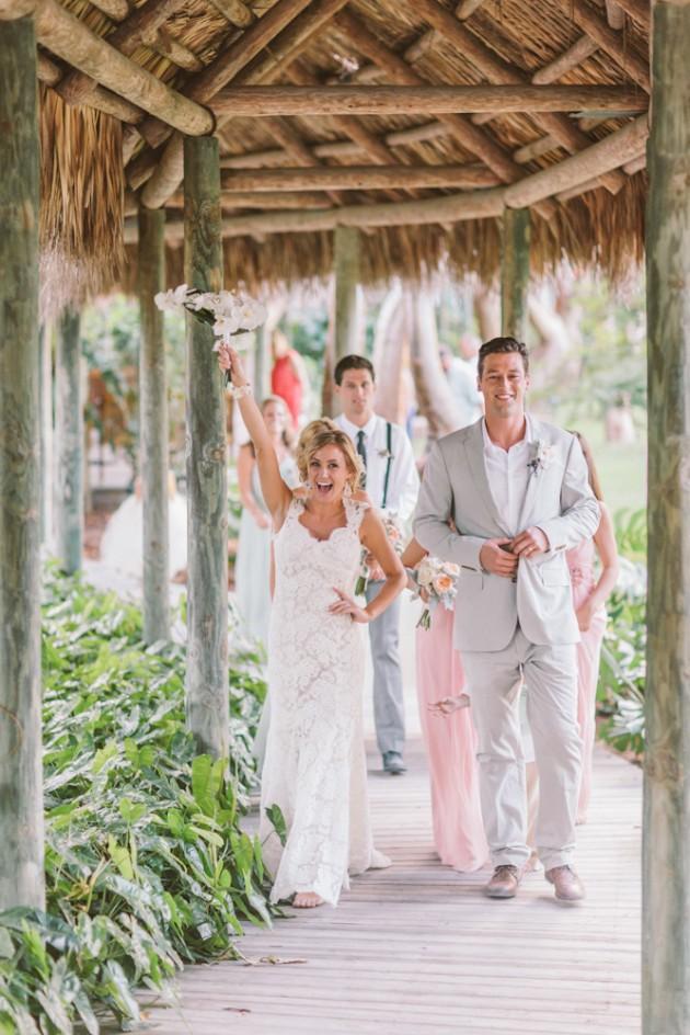 florida-keys-resort-island-beach-tropical-wedding-21