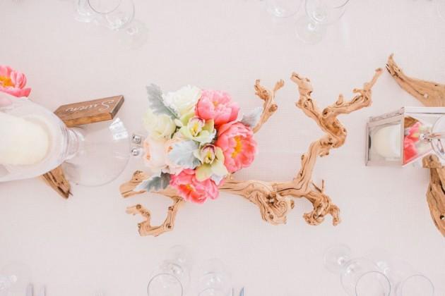 florida-keys-resort-island-beach-tropical-wedding-22