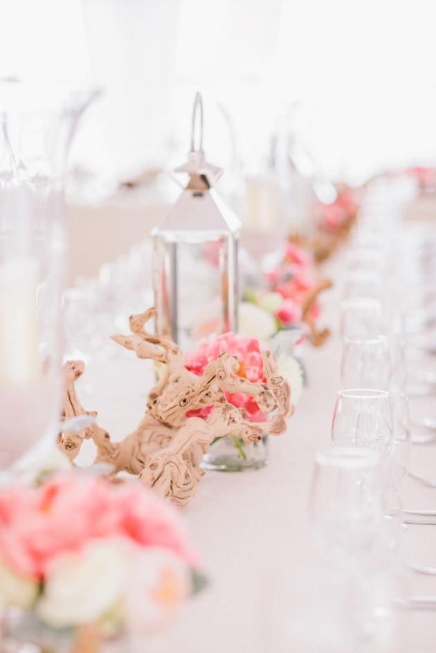 florida-keys-resort-island-beach-tropical-wedding-23
