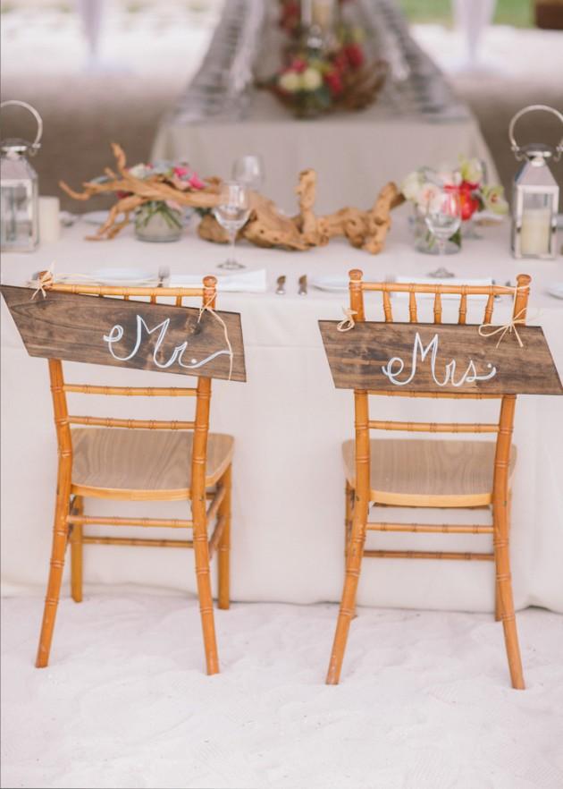 florida-keys-resort-island-beach-tropical-wedding-25