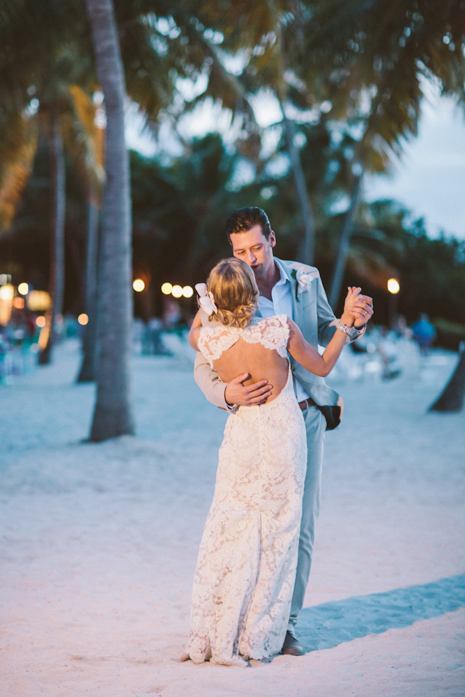 florida-keys-resort-island-beach-tropical-wedding-26