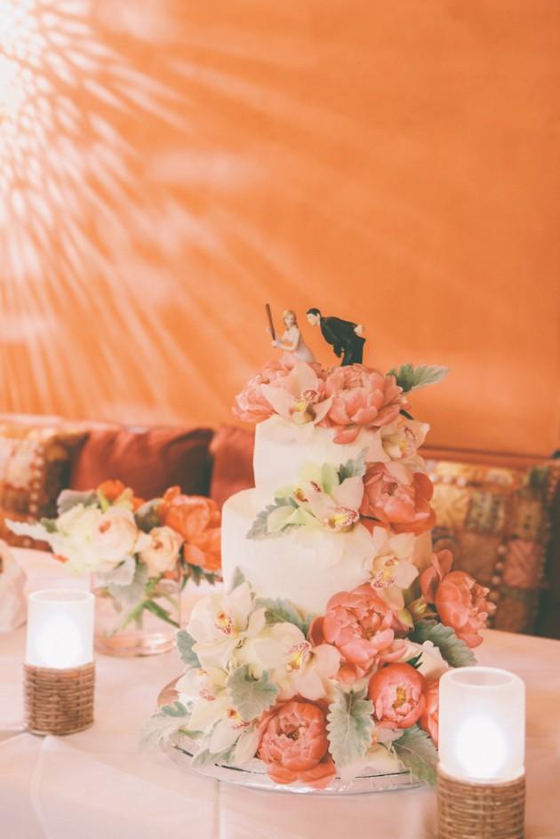 florida-keys-resort-island-beach-tropical-wedding-27