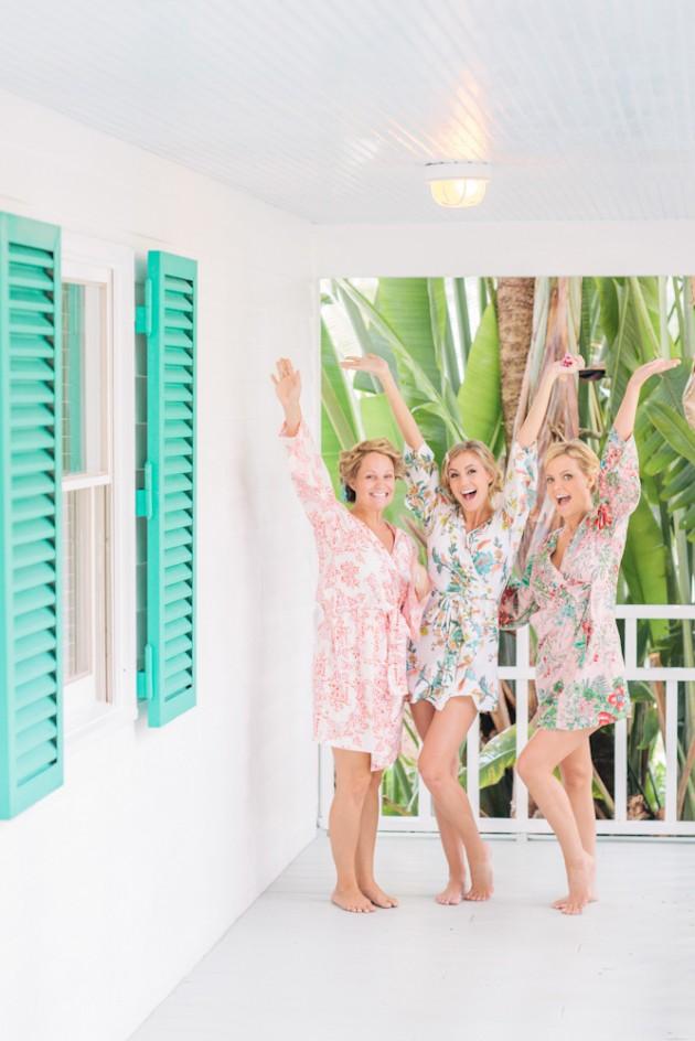 florida-keys-resort-island-beach-tropical-wedding-3