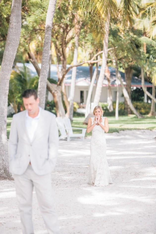 florida-keys-resort-island-beach-tropical-wedding-4