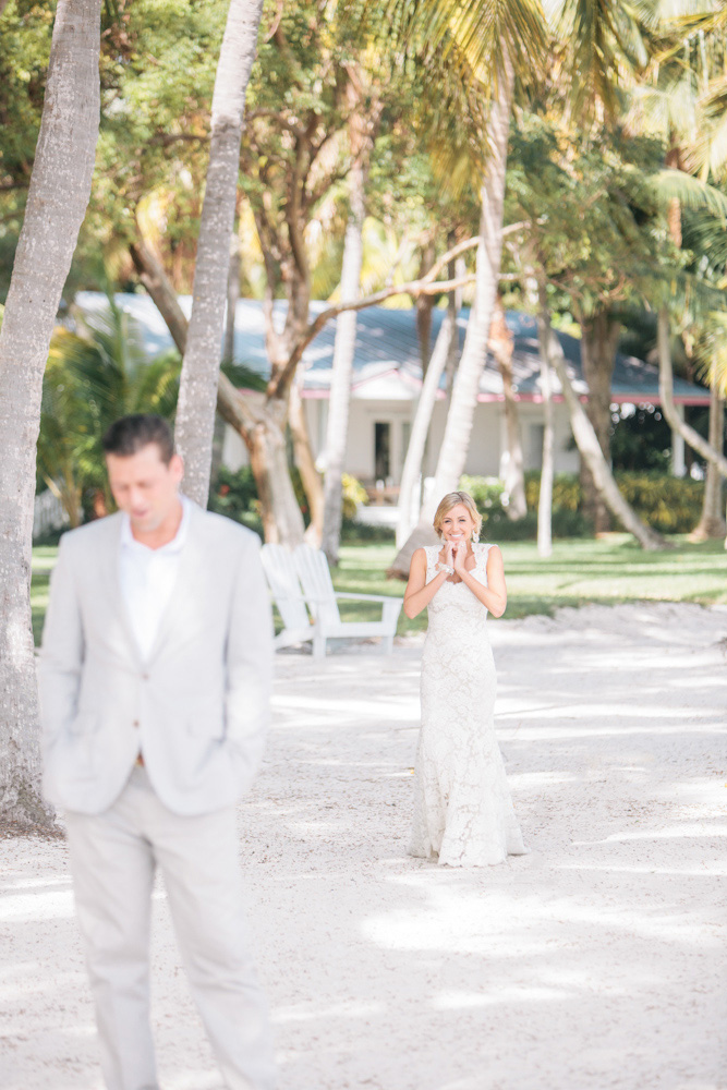 florida-keys-resort-island-beach-tropical-wedding-4