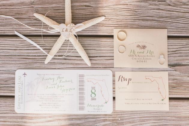 florida-keys-resort-island-beach-tropical-wedding-9