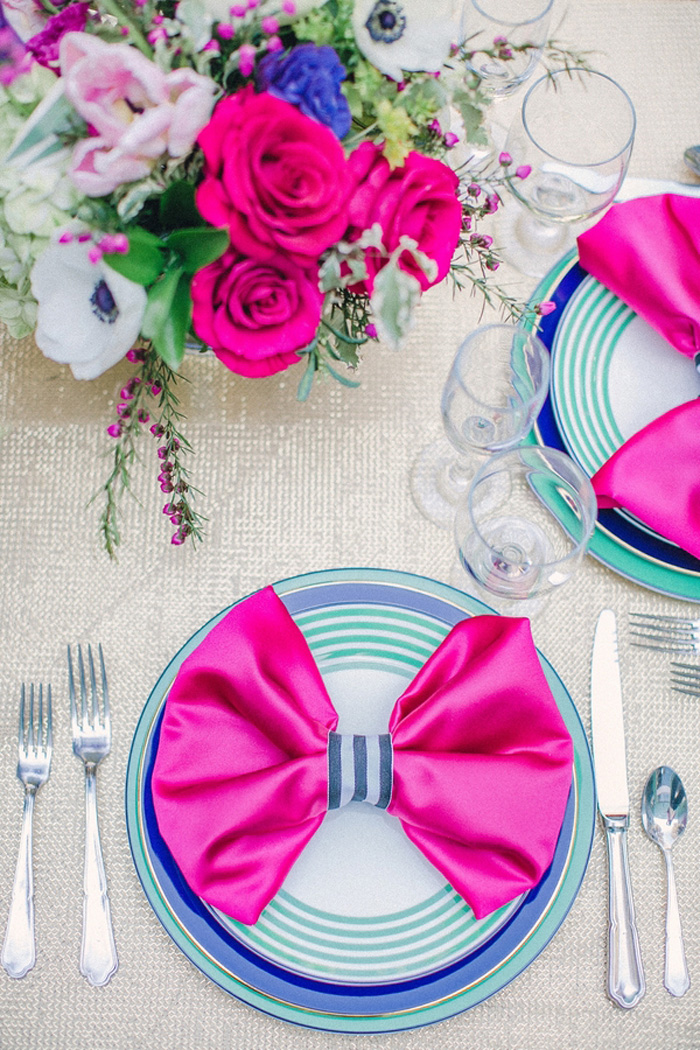 kate-spade-bows-stripes-wedding-ideas-1