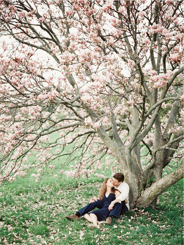 kina-wicks-chicago-wedding-photographer (1)