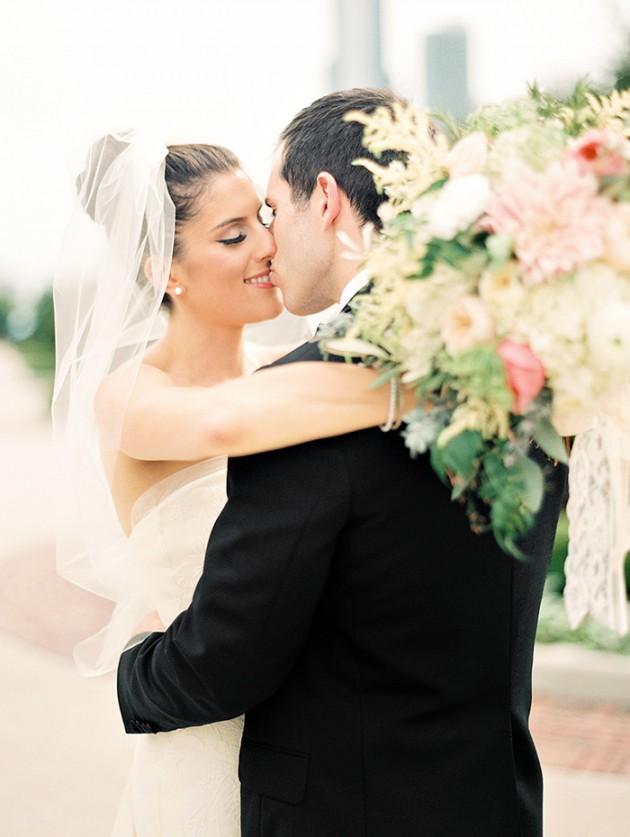 kina-wicks-chicago-wedding-photographer (2)