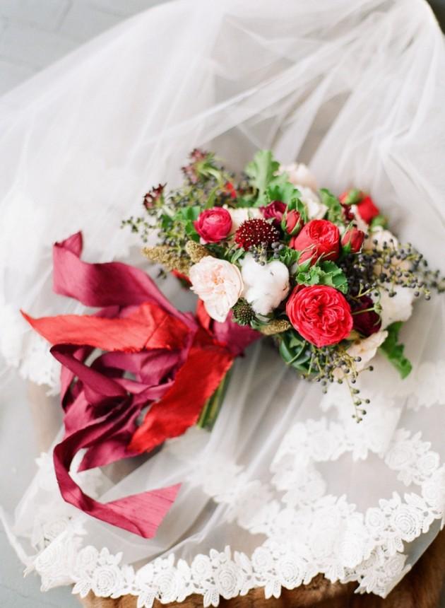 kina-wicks-chicago-wedding-photographer (3)