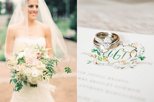Wedding Blog Welcome Kina Wicks