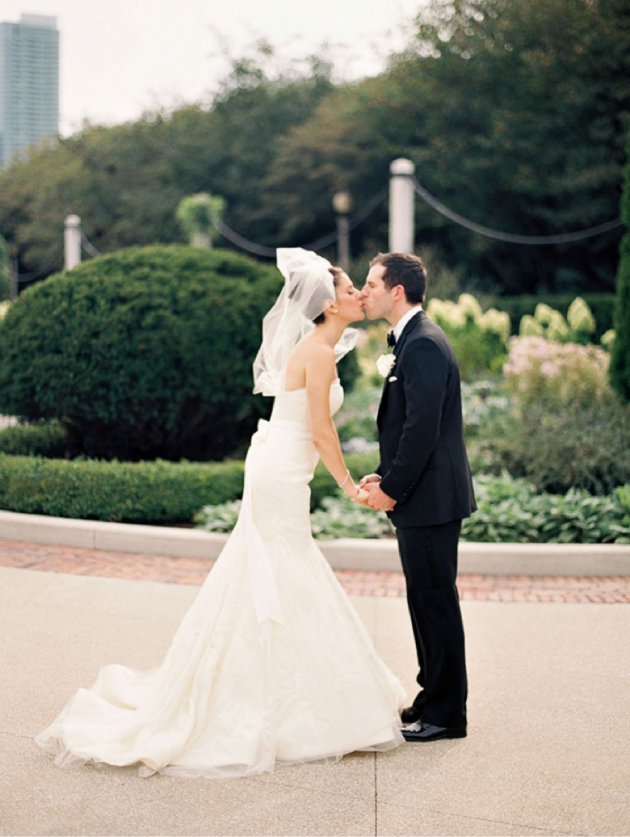 kina-wicks-chicago-wedding-photographer