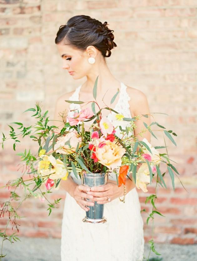 kina-wicks-chicago-wedding-photographer (8)