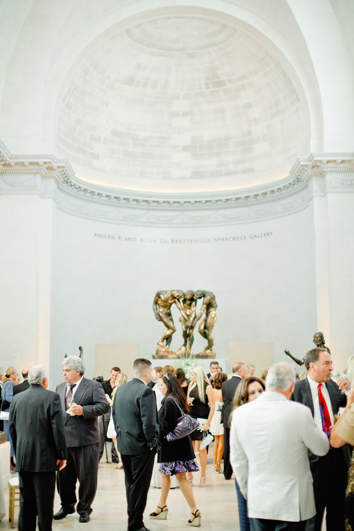 legion-of-honor-san-francisco-wedding-harwell-photography-14
