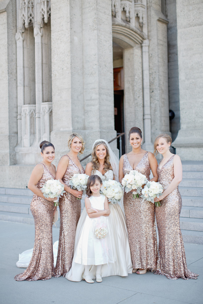 legion-of-honor-san-francisco-wedding-harwell-photography-6