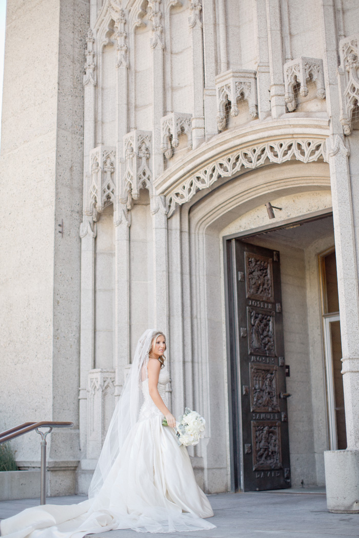 legion-of-honor-san-francisco-wedding-harwell-photography-7