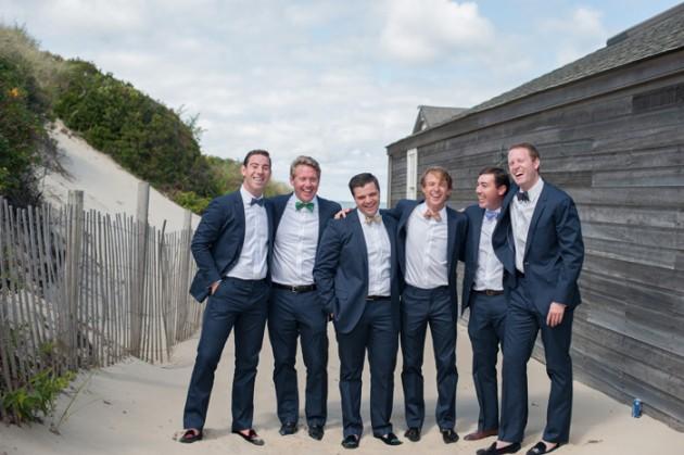 nantucket_wedding-1