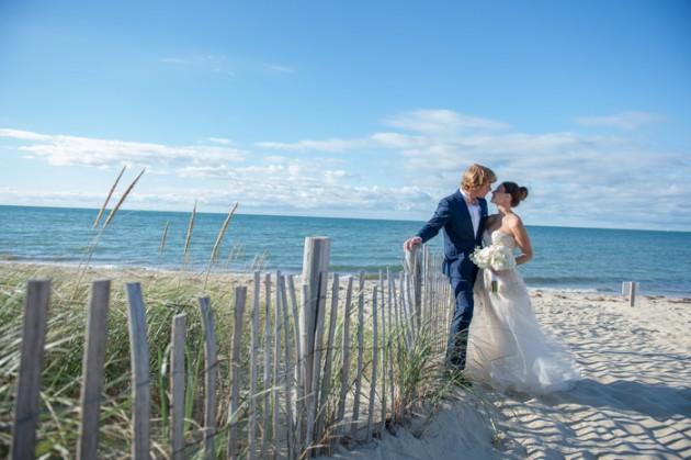 nantucket_wedding-10