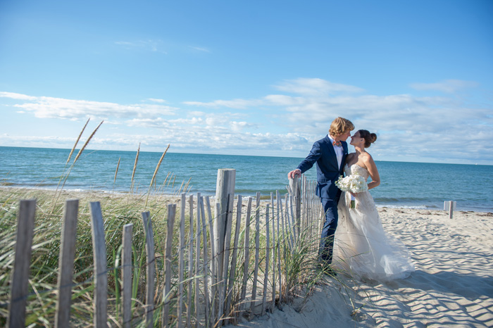 nantucket_wedding-10