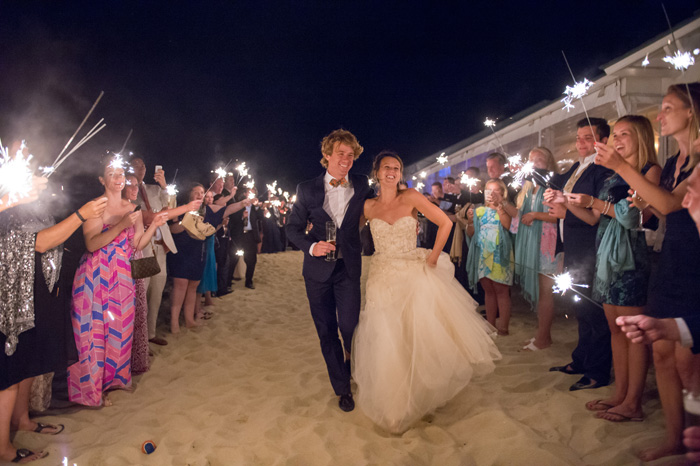 nantucket_wedding-11