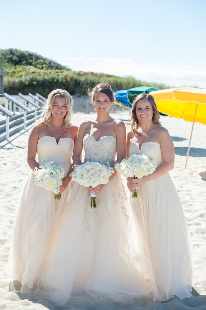 nantucket_wedding 3
