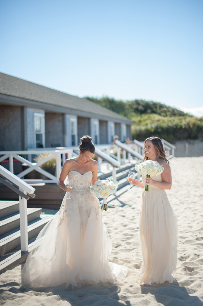 Wedding Blog Katie and Patricks Nantucket Wedding