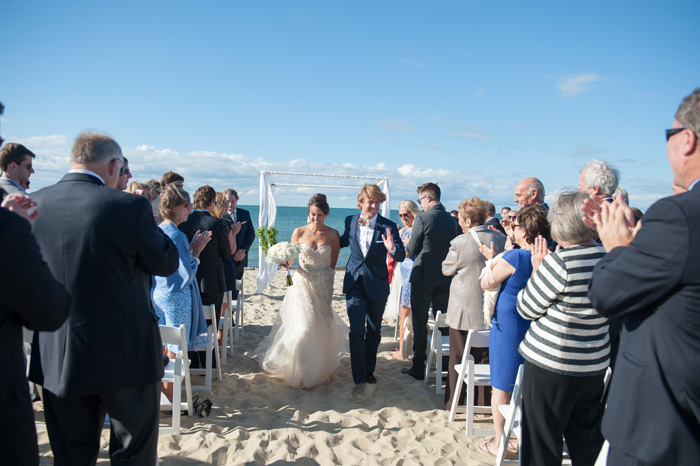 nantucket_wedding-5