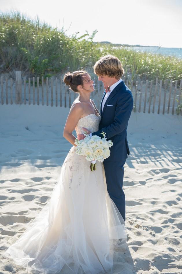 nantucket_wedding-6