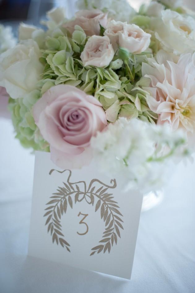 nantucket_wedding-7