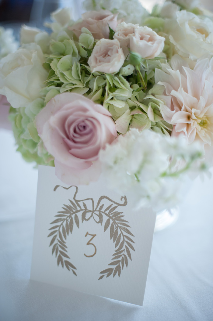 nantucket_wedding-7