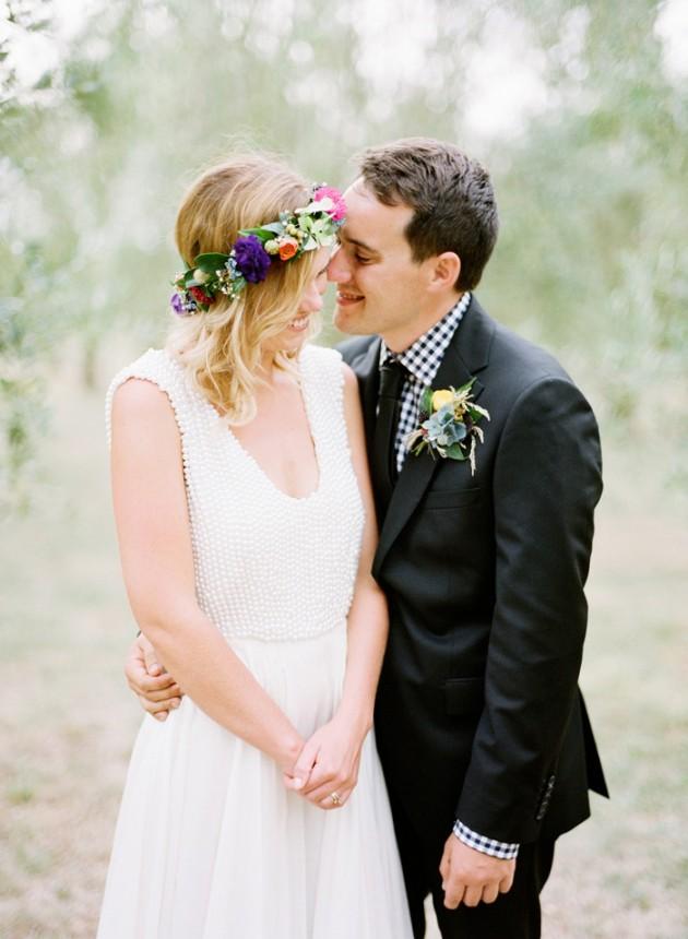 new-zealand-wedding-11